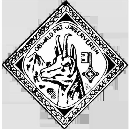 Obwaldner Patent-Jäger-Verein
